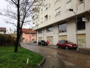 Apartment Stiliani - фото 5