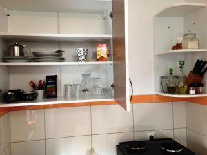 Apartment Stiliani - фото 3