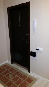 Etalon Apartments on Lenina 17