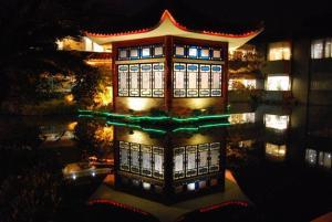 Panyu Hotel