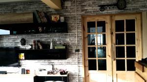 obrázek - Doolay Hostel