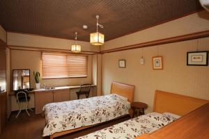 obrázek - Hostel Casa Noda