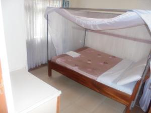 West Park Hotel, Affittacamere  Nairobi - big - 2