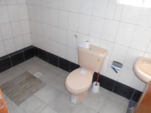 West Park Hotel, Affittacamere  Nairobi - big - 3