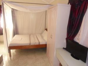 West Park Hotel, Affittacamere  Nairobi - big - 4