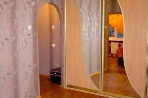 Апартаменты Фроликова 3 - фото 4