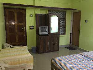 Nimmu House
