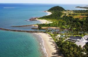 The Pearl South Pacific Resort, Spa & Championship Golf Course