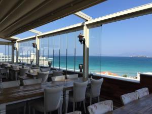 Azure Vista Suites & Residence