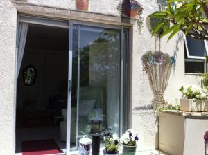 Charming Garden Studio, Апартаменты  Кейптаун - big - 5