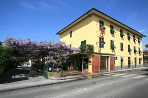obrázek - Hotel Stipino