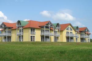 Lipno - Seepark Residence
