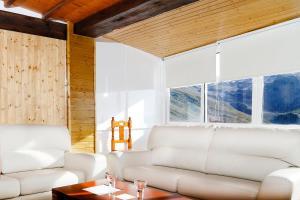 Apartamentos Kilimanjaro - Apartment - Sierra Nevada