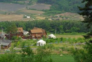Liun Cabin