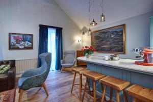 Рейкьявик - Reykjavik Marina Residence