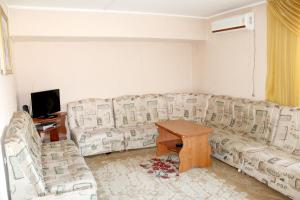 Feniks, Penziony  Taraz - big - 8
