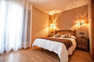 obrázek - Hotel Santa Cruz