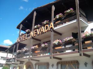 obrázek - Hotel Nevada