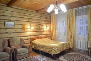 Гостевой дом Захаровых - фото 7