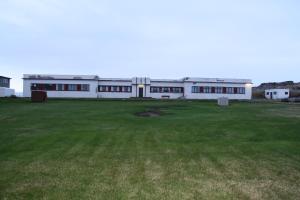 Reykjanes Hostel