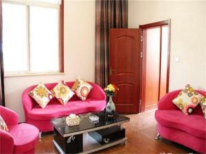 Discount Qufu Kongfu Yayuan Hotel