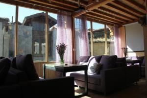 obrázek - Dengba Hostel Shangri-La