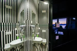Boutique Hostel Forum, Хостелы  Задар - big - 12