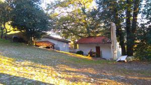 Alvores do Tempo - Quinta de Turismo Rural