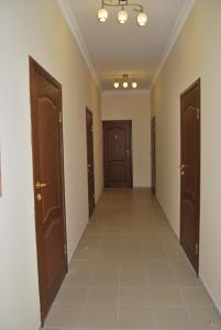Nataly Guest House, Vendégházak  Adler - big - 44