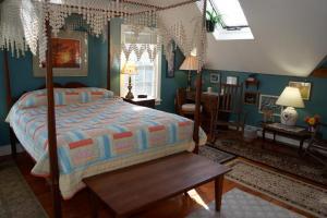 obrázek - Simmons Homestead Inn