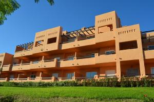 Casares Del Sol 30, Appartamenti  Estepona - big - 42