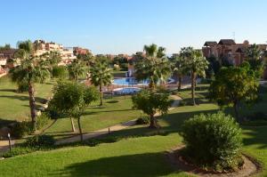 Casares Del Sol 30, Appartamenti  Estepona - big - 81