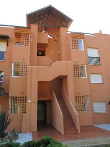 Casares Del Sol 30, Appartamenti  Estepona - big - 79