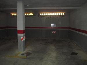 Casares Del Sol 30, Appartamenti  Estepona - big - 13