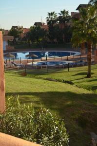 Casares Del Sol 30, Appartamenti  Estepona - big - 85