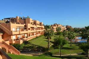 Casares Del Sol 30, Appartamenti  Estepona - big - 77
