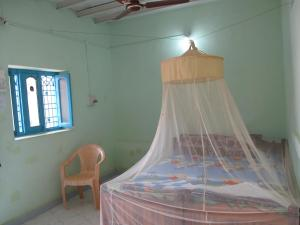 Om Shiva Guest House
