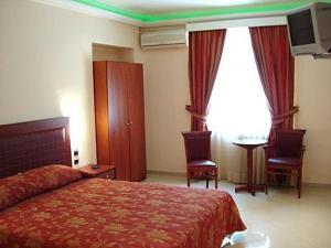 obrázek - Brazil Hotel