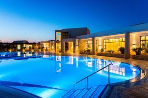 obrázek - Grand Hotel Holiday Resort