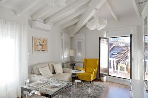 Navarra Chic Apartment & Terrace