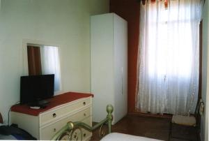 Casale Fernando, Bed and Breakfasts  Borgo Pantano - big - 16