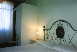 Casale Fernando, Bed and Breakfasts  Borgo Pantano - big - 15