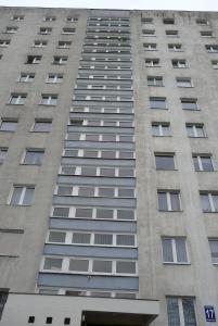 Apartament Bulwar, Ferienwohnungen  Gdynia - big - 24