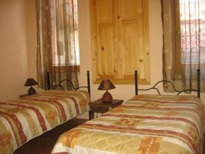 Chola Guest House, Guest houses  Bitola - big - 24