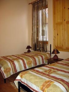 Chola Guest House, Guest houses  Bitola - big - 22