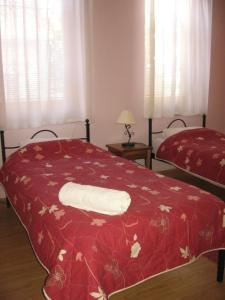 Chola Guest House, Guest houses  Bitola - big - 17
