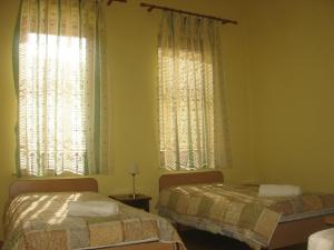 Chola Guest House, Guest houses  Bitola - big - 27