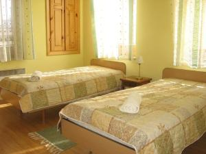 Chola Guest House, Guest houses  Bitola - big - 28