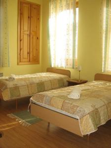 Chola Guest House, Guest houses  Bitola - big - 29