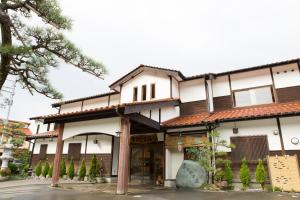 Тоёока - Maruyamaso